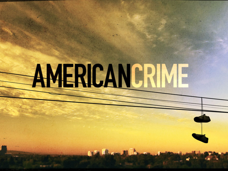 american-crime-800-600