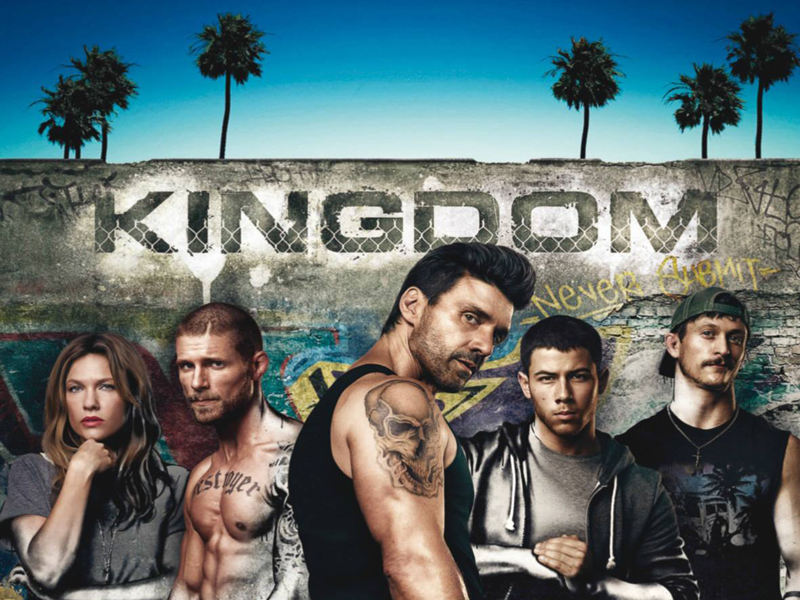 kingdom-800-600