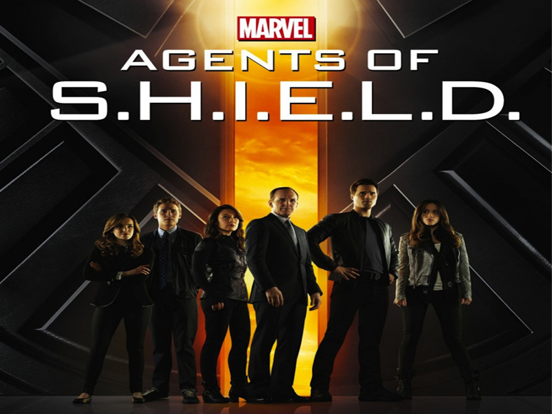 Agents-of-SHIELD 800 600