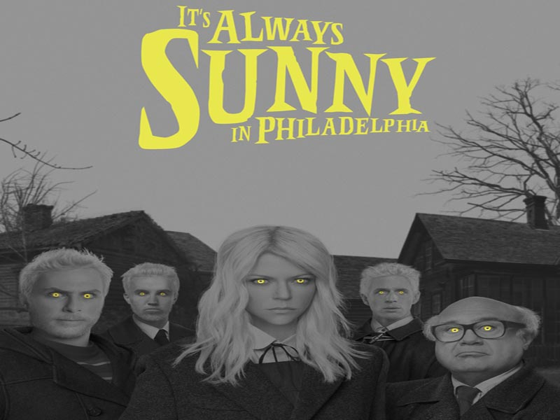 Its-Always-Sunny-in-Philadelphia-Season-11_poster_goldposter_com_1