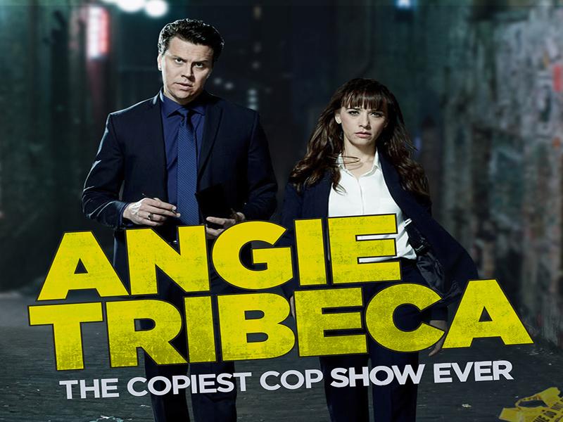 angie-tribeca-800-600