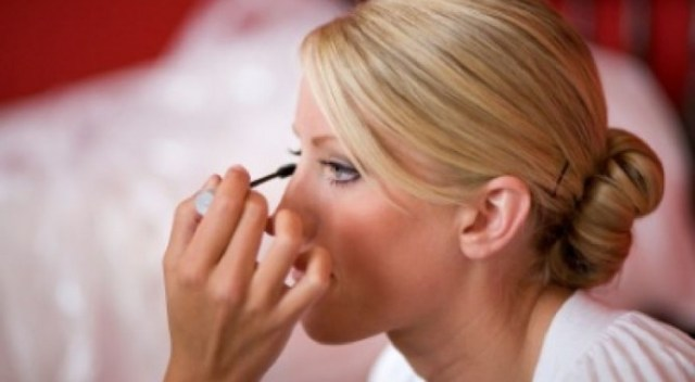 visuel-maquillage-conseil-yeux-bleus