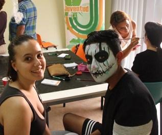 taller-halloween-los-alcazares-9
