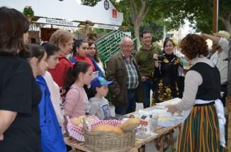 Feria huertana (7)