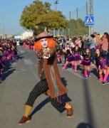 Academia de danza Carmen M. Abellán 35