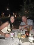 celebrate-life-dinner-date-relationships-love
