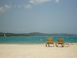 explore-life-vacations-adventure-fun-sandals-whitehouse-jamaica-ocean