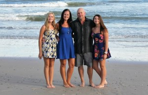 explore-life-vacations-adventure-fun-beach-my-family