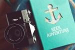 explore-life-vacations-seek-adventure-make-memories
