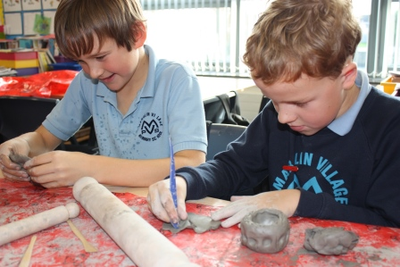 Clay Workshop (14)