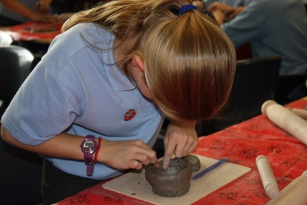 Clay Workshop (23)
