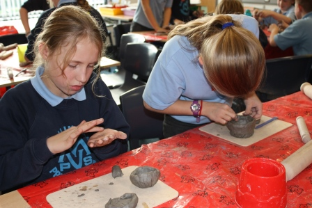 Clay Workshop (24)