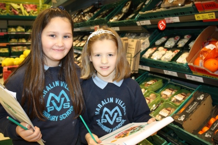 Farm to Fork30