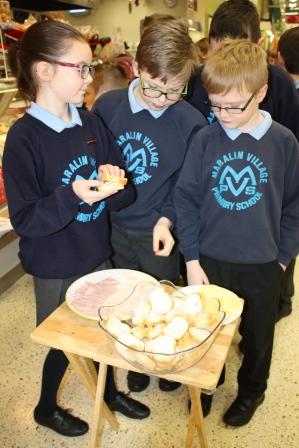 Farm to Fork46