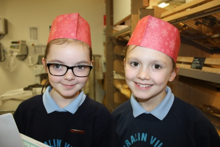 Farm to Fork53