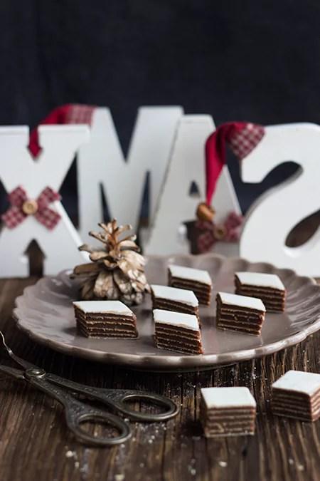 Schokoladina