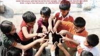 Bokya Saatbande Presenter: Nishad Audio-Visuals Producer: Kanchan Satpute Director: Raj Pendurkar Story: Dilip Prabhavlkar Cast: Aryan Narvekar, Dilip Prabhawalkar, Jyoti Subhash, Vijay Kenkre Rating:****