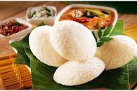 Rawa Idali , Tamil-Nadu Special. Rava idli gets made at home when we want some quick and easy idlis. It is one of the simple recipe which combines the goodness...