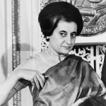 india gandhis original picture gallery