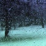 barish rain images