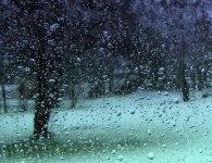 येरे येरे पाउसा तुला देतो पैसा । पैसा झाला खोटा पाऊस आला मोठा ॥ जून येताच पावसाला सुरवात होते. पाऊसाची काही चित्रे आपल्या करीता .