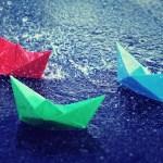 barish rain images12