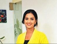 Tejashri pradhan Marathi Movie Actress. latest Picture Gallery.