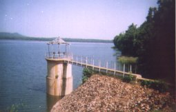 Chandpur is a Village in Tumsar Taluka in Bhandara District of Maharashtra State, India. It has a place with Vidarbh district. It has a place with Nagpur Division. It is...