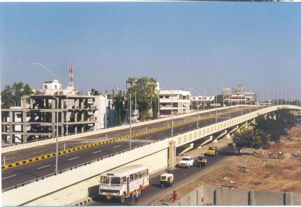 Aurangabad, Maharashtra2