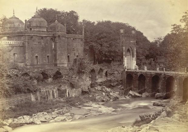 Aurangabad, Maharashtra5