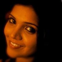 Marathi-Actress-Mukta-Barve-Upcoming-Movie-Mangalashtak-once-more-1024x682