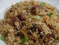 Mutton Biryani Mutton Biryani Recipe, Learn how to make Mutton Biryani (absolutely delicious recipe of Mutton Biryani ingredients and cooking method). learn here how to Make Mutton Biryani in easiest...