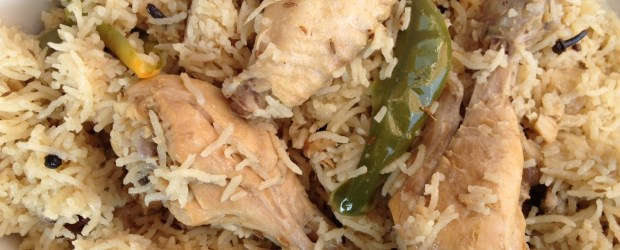 Chicken Pulao : Chicken Pulao Recipe, Learn how to make Kashmiri Chicken Pulao (absolutely delicious recipe of Kashmiri Chicken Pulao ingredients and cooking. | Spicy pulao | Spicy Chicken Pulao Recipe. Follow...