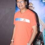 Umesh Jhadav