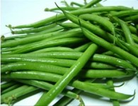 ShravanGhevda or Farasbee is a different variety of french beans occasionally available in Mumbai markets butpredominantlyavailable in south maharashtra. Here is the easy to cook recipe for making veg of...
