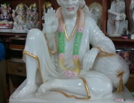 Sainath Bhajan- Sainath Bhajan is sung in the worship of God Shree Shirdi Sai Baba also known as Sainath by their devotees. Marathi Unlimited is the ultimate source of Aartis...