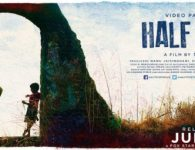 Half Ticket – Marathi Movie : Half Ticket is a Marathi Movie releasing under the banner of Video Palace. Producer of the movie are Nanu Jaisinghani, Suresh Jaisinghani, Mohit Jaisinghani and...