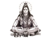 "Bhagvan Shiv Pooja : This article is about lord Shiva who is one of the principal deities of Hinduism. This article tell you the real meaning of ""OM"". शास्त्राच्या मान्यतेनुसार तैतिस..."