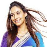 Kaul Manacha (2016) - Marathi Movie