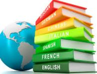 Foreign language and career :  As the world turns out to be increasingly a worldwide or global village. Foreign language experts with a good understanding of cultures are in great...