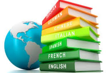Foreign language and career