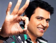 Ankush Choudhary Ankush Chaudhari is a marathi movie actor, director, producer and screenwriter. He started his career around 1990 with Maharashtrachi Lokdhara.  He first came into the limelight through a role in 1995. He...