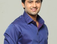 Shashank Ketkar Shashank did the Masters of Engineering Management from Sydney, Australia. He is best known for his role as Shree on the popular daily soap. He started his career from...