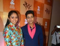 Akash Thosar (आकाश ठोसर) : Akash Thosar is a new most popular actor for his lead role of Parshya in marathi cinema's biggest blockbuster of 2016 – Sairat. Sairat is a 2016...