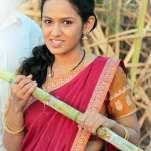 Shivani-baokar-Undga