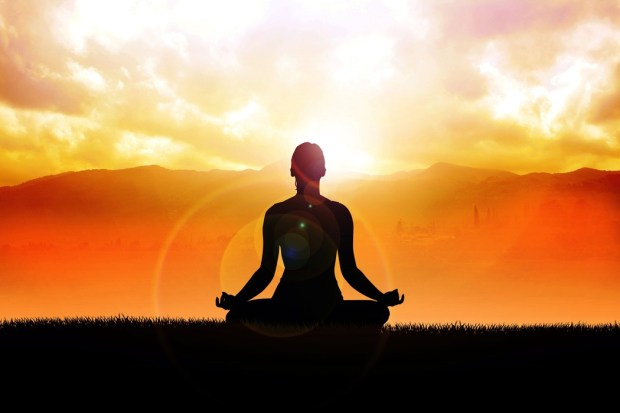 bigstock-Meditation-42230533-1050x700