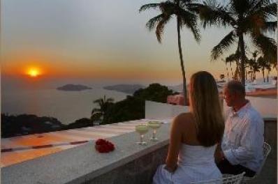 Imagenes-de-acapulco-1