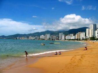 Imagenes-de-acapulco-9