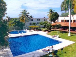 hotel-Puerto-Escondido-Posada