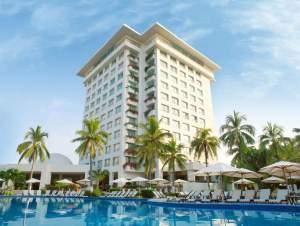 hotel-emporio-ixtapa-3